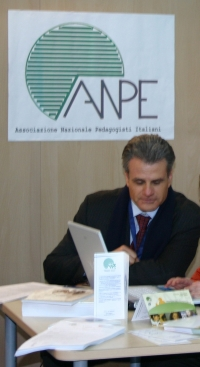 Giuseppe Rulli