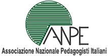 Logo ANPE