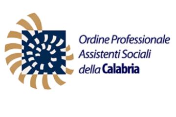 ordine-professionale-assistenti-sociali-calabria