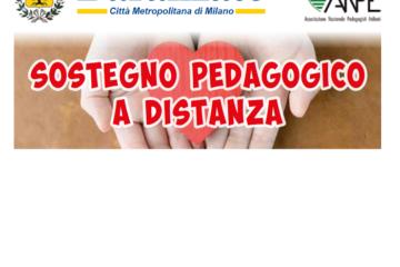 sostegno-pedagogico-baranzate