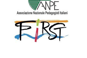 FIRST Benincasa Garante disabilità Regione Sicilia