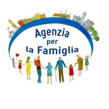 logo_agenzia_famiglia-genova