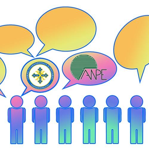 C.I.S. e ANPE insieme per un impegno educativo a distanza