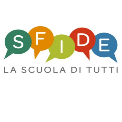 Anpe a SFIDE: La scuola di tutti