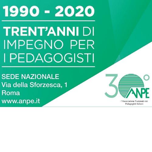 Anpe 2020