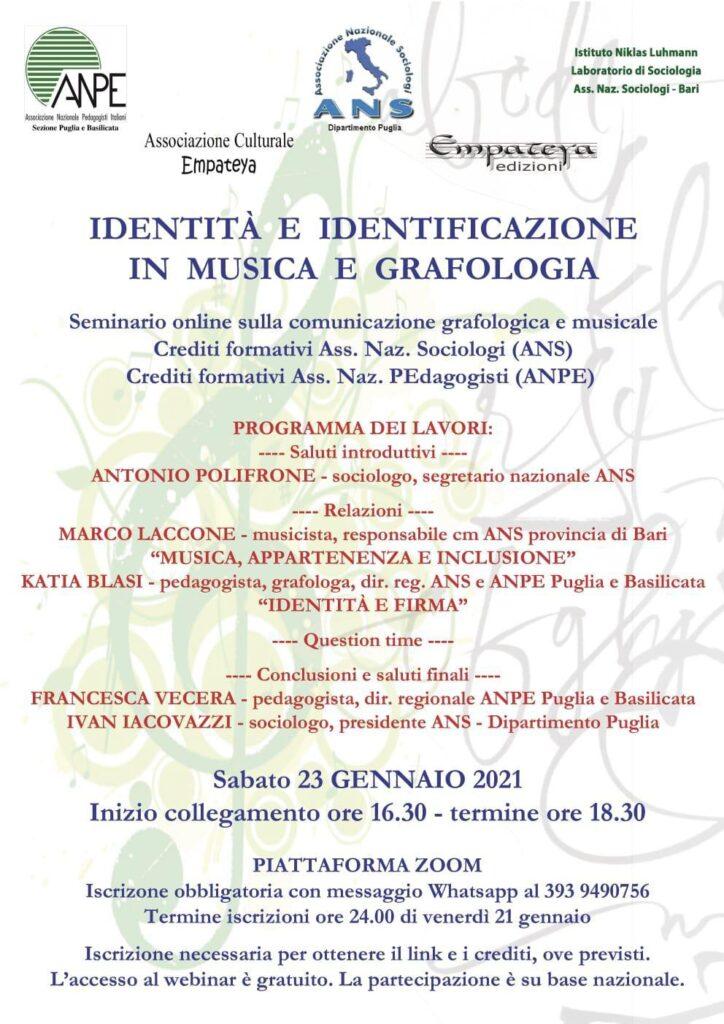 2021-01-14-identificazione-in-musica-e-grafologia-programma