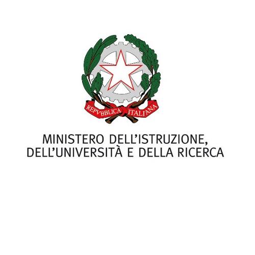 """Anpe Lazio – Progetto educativo """"NonUnoDiMeno"""""""