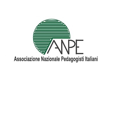 ANPE richiede a Ministero Lavoro riapertura tavolo professionalità settore sociale