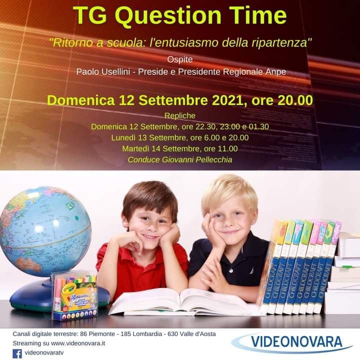 TG-question-time