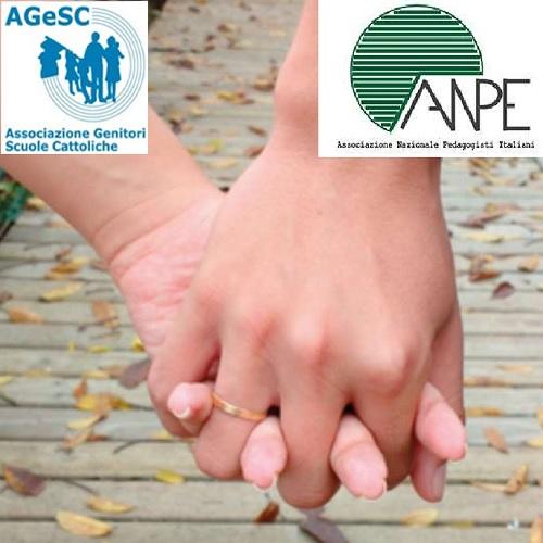 Agesc-ANPE