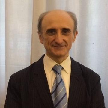 Fabio Gambetti